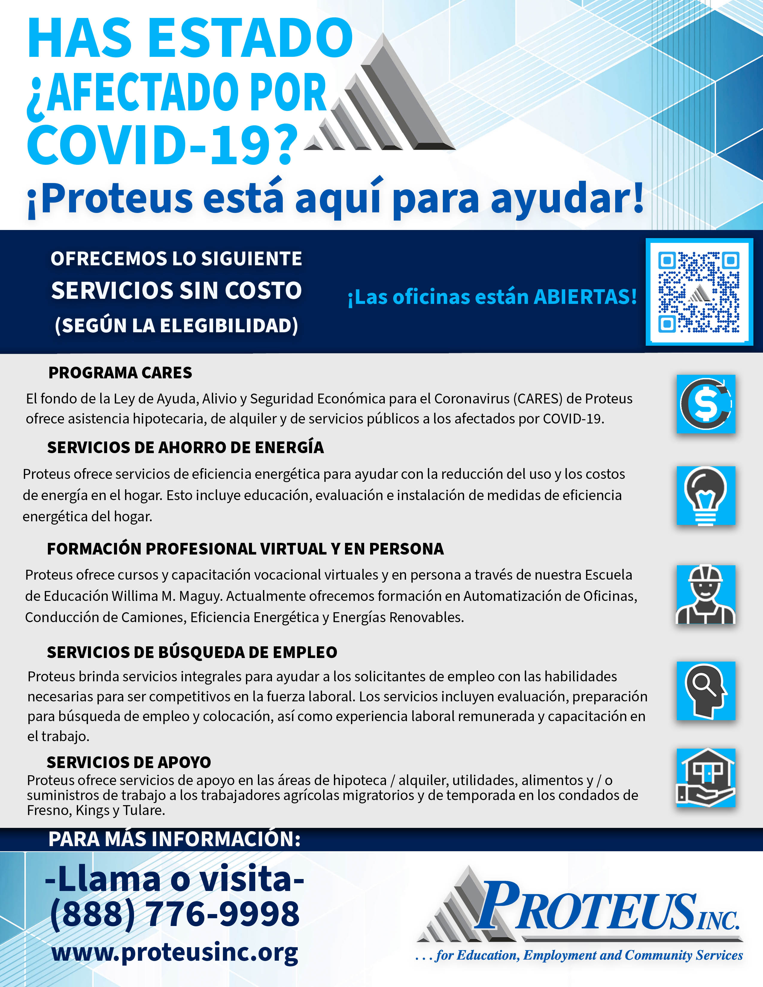 Affected by Covid-19 (Spanish) 2020.jpg