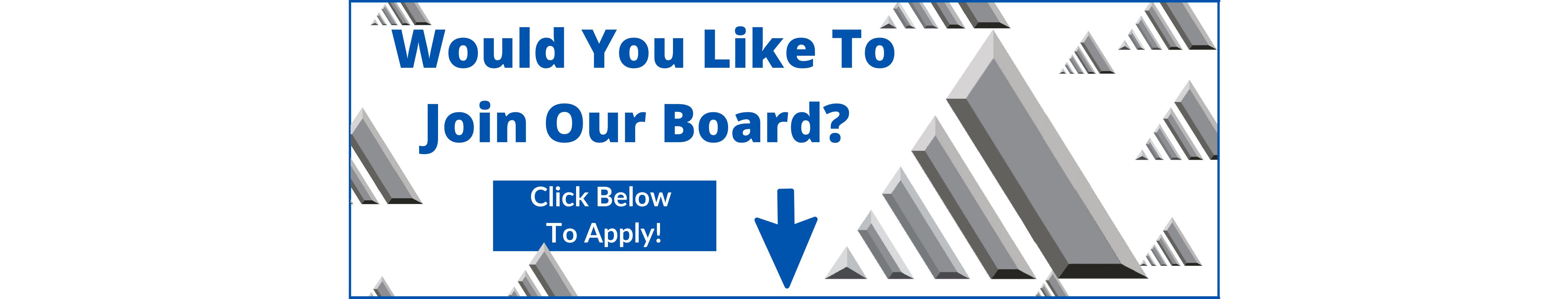 Board_App6