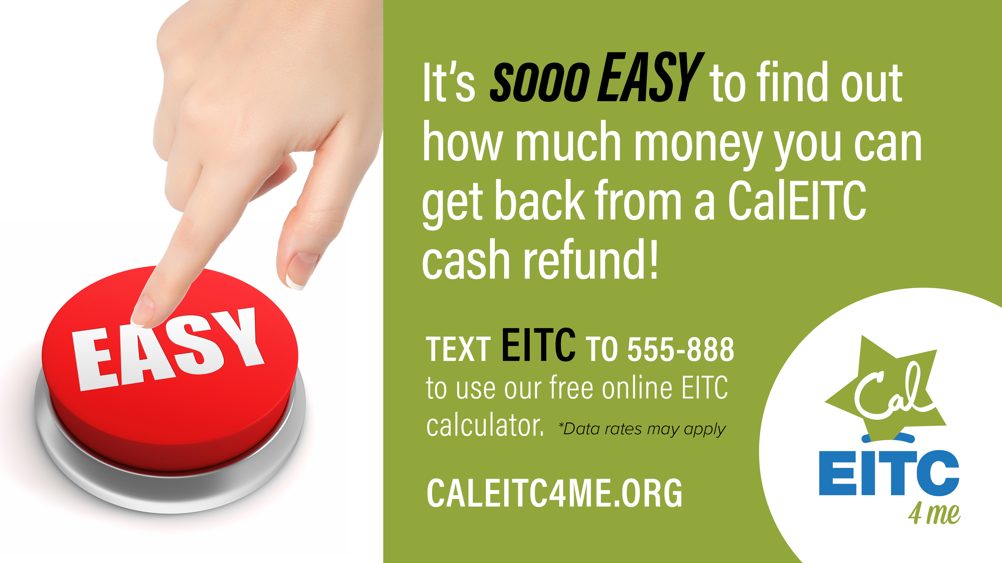 CalEITC4Me_So_Easy_tax_calculator